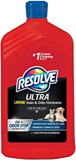 Best resolve for dogs Reviews