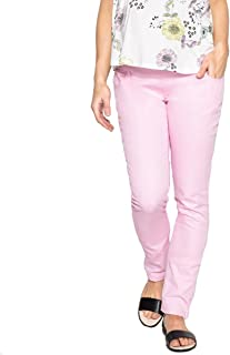 La Redoute Collections Womens Slim Maternity Trousers