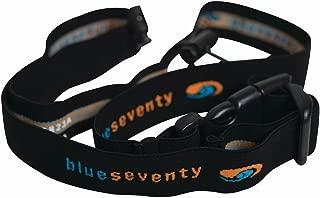 blueseventy Race Belt