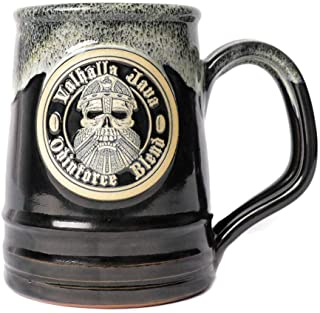 Best zakk wylde coffee mug Reviews