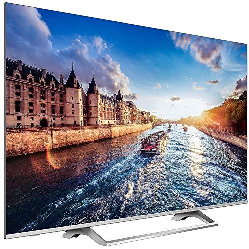 Televisore LCD Hisense B7500 DLED - Works with Alexa
