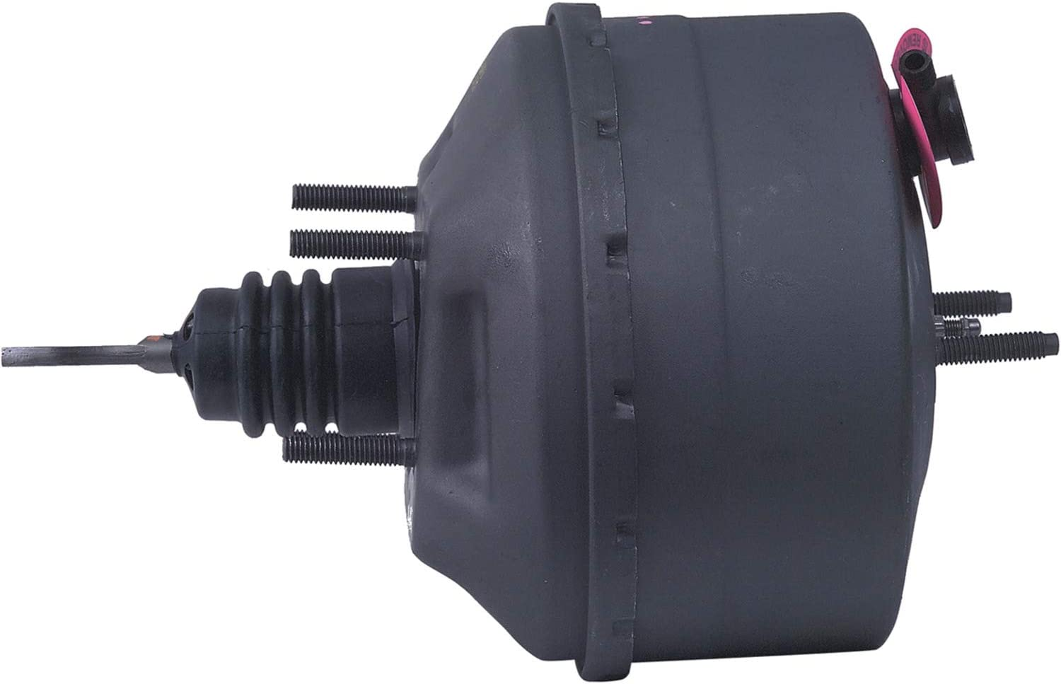 Cardone 54-73155 Remanufactured Vacuum Miami Mall Booster Brake online shopping witho Power
