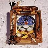 Cafe Del Mar Ibiza Edition Vol. 3