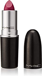 MAC Retro Matte Lipstick - 0.1 oz, Steady Going