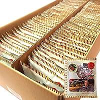 ミルトンコーヒーロースタリー ドリップバッグ ドリップパック 高級 スペシャルティコーヒー 100袋入り ≪レギュラーセット≫ エルポルベニール農園サンドライチェリー 中煎り (100袋入り)