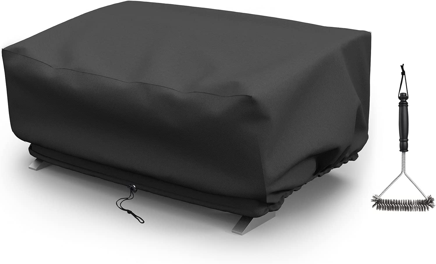 GASPRO Portable Grill Cover for Cuisinart Tablet favorite Propane CGG-306 trust
