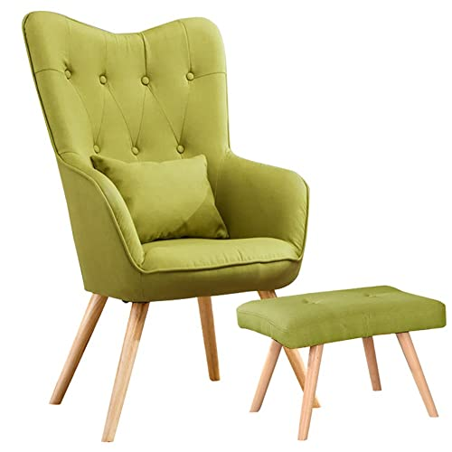 Contemporary Bedroom Chairs: Amazon.co.uk
