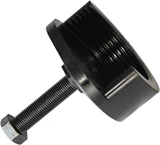 Best supercharger pulley removal Reviews