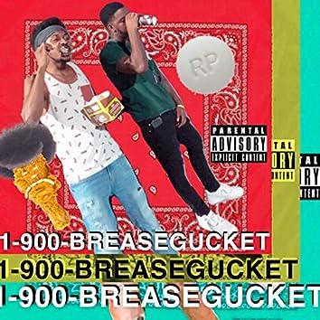 Brease Gucket