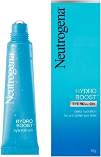 NEUTROGENA Hydro Boost Eye Roll On 15g