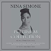 The Platinum Collection (Vinilo Blanco)   3lp