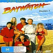 Baywatch: Season 1