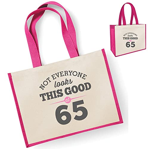 65th Birthday Keepsake Funny Gift Gifts For Women Novelty Ladies