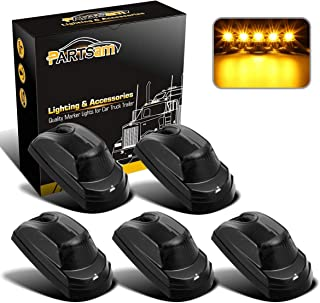Best recon cab lights f250 Reviews