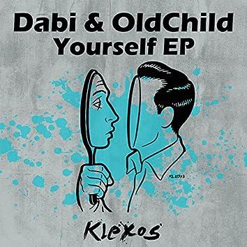 Yourself EP