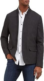 Best zip blazer mens Reviews