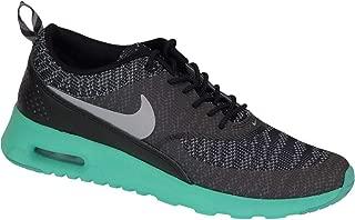 Nike Damen Air Max Thea Kjcrd WMNS 718646-002 Sneaker