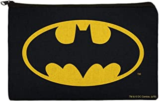 Best batman pencil case Reviews