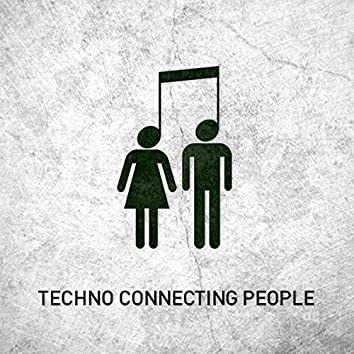 Techno Connecting People