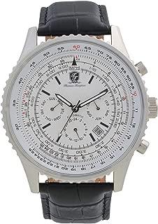 Thomas Tompion TTA-018600301AL Mens Limited Edition Watch
