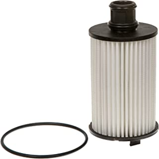 ACDelco Gold PF659 Engine Oil Filter
