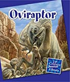 Oviraptor (21st Century Junior Library: Dinosaurs)