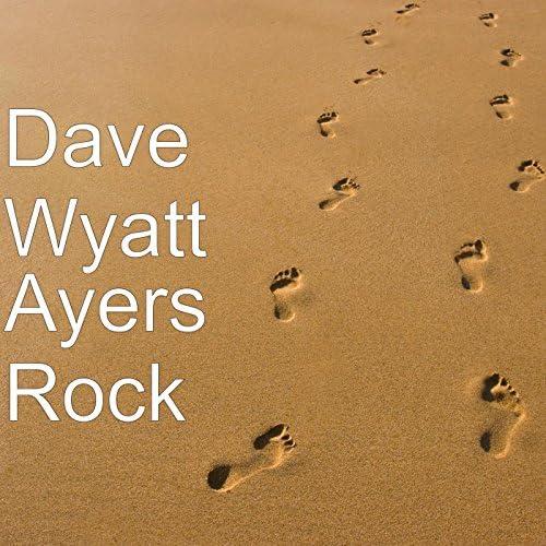 Dave Wyatt & Gary Attwood