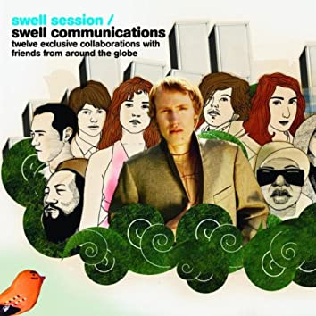 Swell Communications