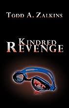 Kindred Revenge