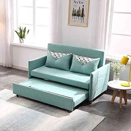 Terrific Amazon Ca Sofa Bed 200 Above Living Room Furniture Home Interior And Landscaping Oversignezvosmurscom