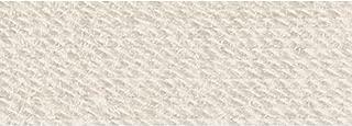 DMC 167G 30-Ecru Cebelia Crochet Cotton, 563-Yard, Size 30, Ecru