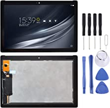 Best asus zenpad screen repair Reviews
