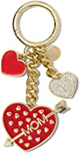 Best michael kors heart key ring Reviews