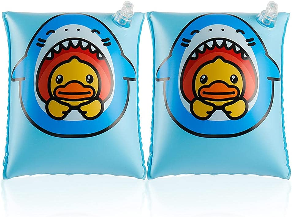 Childrens arm Float Swimming Inf Armbands Ranking TOP13 100% quality warranty