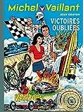 Michel Vaillant - Tome 60 - Victoires oubliées (Graton Grand Public)