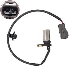 NewYall Crank Crankshaft Position Sensor