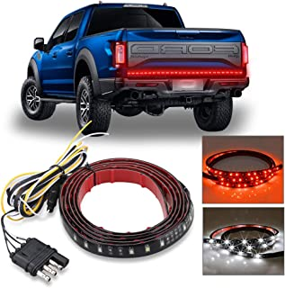 Best pilot collision turn signal light assembly Reviews