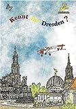 Kennt ihr Dresden? - Marion Lange