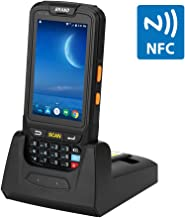 Best zebra handheld rfid scanner Reviews