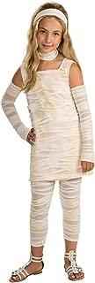 Best mummy dress up costume Reviews