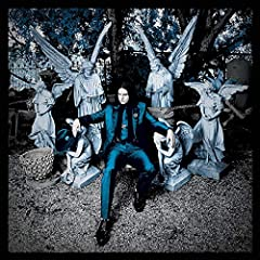 Side 1 1. Three Women 2. Lazaretto 3. Temporary Ground 4. Would You Fight for My Love?