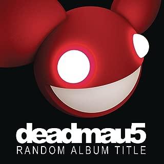 Best deadmau5 club mix Reviews