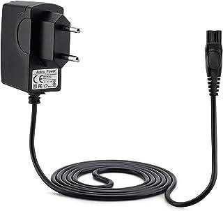 Amazon.es: cable afeitadora philips - Cargadores y fuentes de ...
