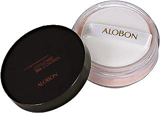Alobon Constant Oil Control Powdery - 1