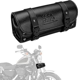 Best enduro motorcycle bags Reviews