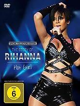 Rihanna - Hot Girl Documentary