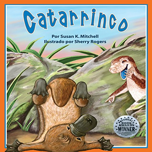 Catarrinco [Spanish Edition] audiobook cover art