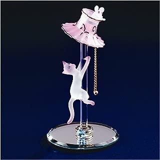 rose gold lamp canada