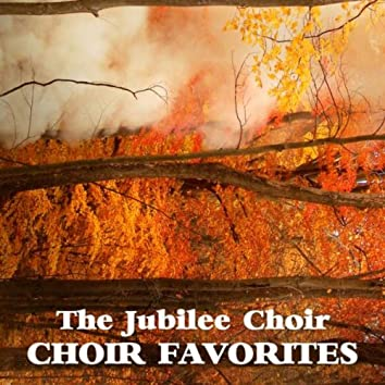 Choir Favorites