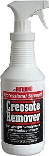 Rutland Liquid Creosote Remover, 32 fl.oz.